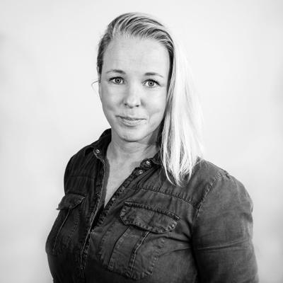 Profilbild för Maria Rönn