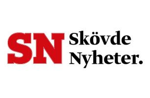 Skovdenyheter.se - Mobil