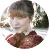 Underbaraclara's profile picture