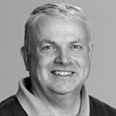 Knut ivar Ødegårdens profilbilde