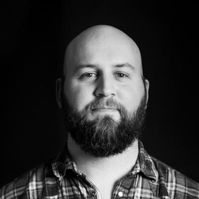 Joen Jay Dahl's profile picture