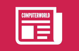 Computerworld Avisannonser