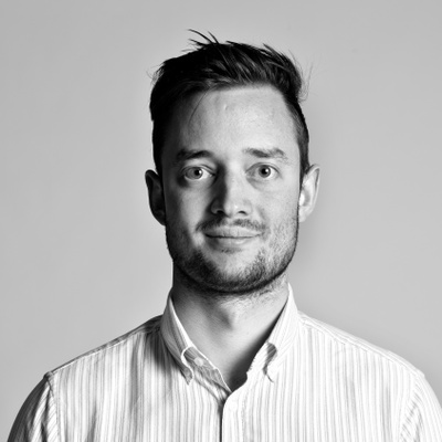 Morten Mosegaard Pedersen's profilbillede