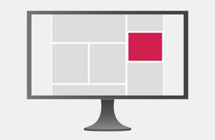 Semiboard (impression based)
