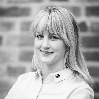 Mikaela Gustafsson's profile picture