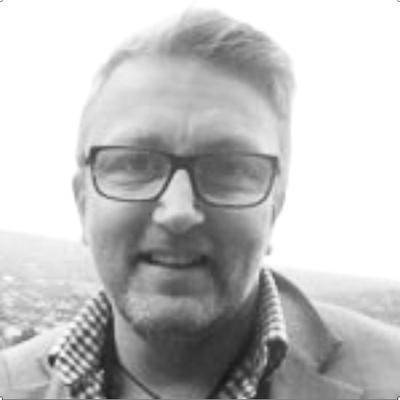 Profilbild för Jon-Erik Kristiansen