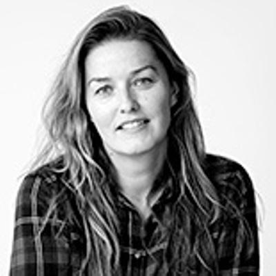 Rakel Lundbergs profilbilde