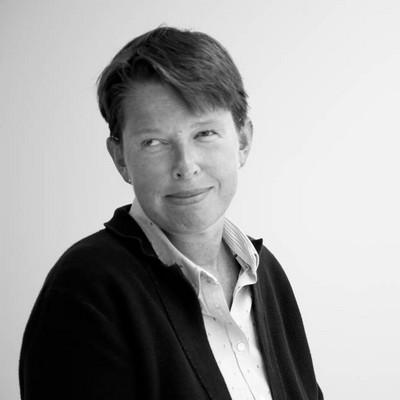 Marianne Pedersens profilbilde