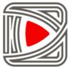 Nordic Screens's logotype