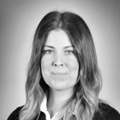 Profilbild för Isabell Sundell