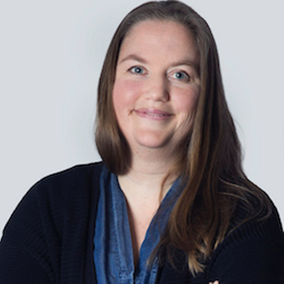 Anki Nylander's profile picture