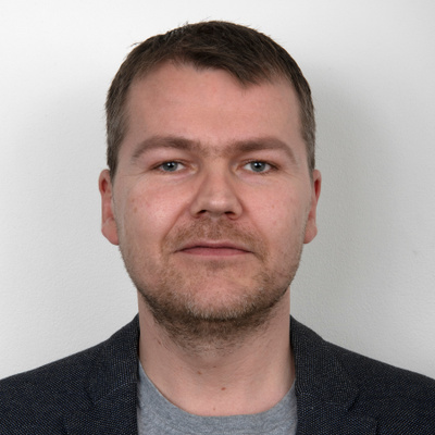 Marius Floberghagen's profile picture