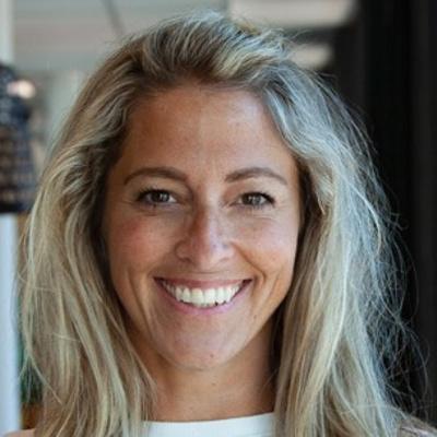 Janneckeweedens profilbilde