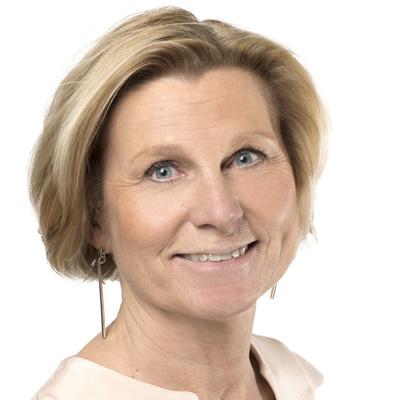 Profilbild för Catarina Källström