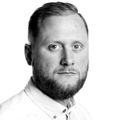 Steffan Adelhardt's profile picture