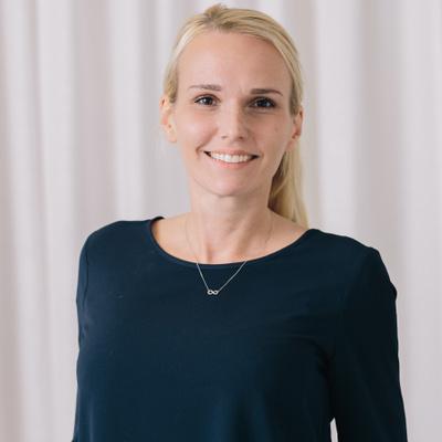 Natalie Löflund's profile picture