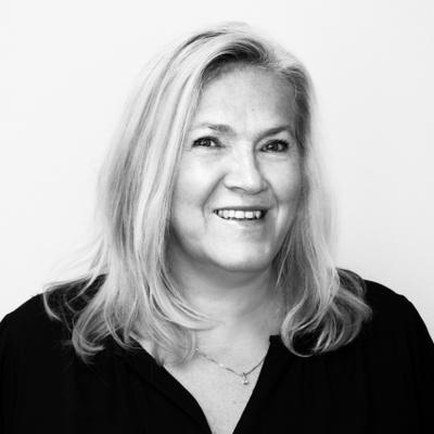 Profilbild för Linda Norrbin