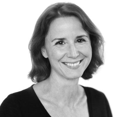 Profilbild för Carmen Cano