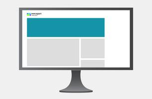 Standard formats Desktop
