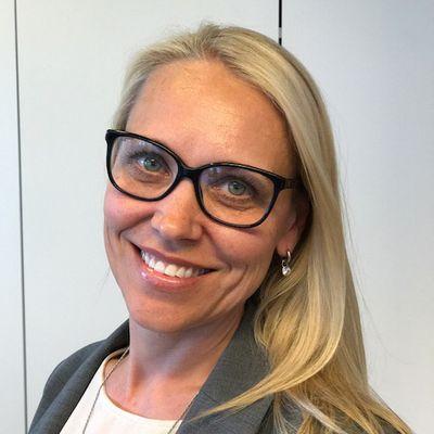 Profilbild för Chatarina Bergman