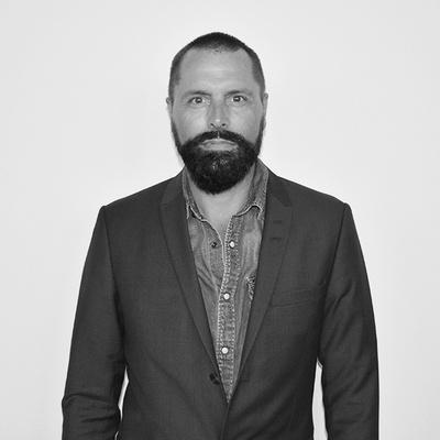 Martin Elmstrøm's profilbillede