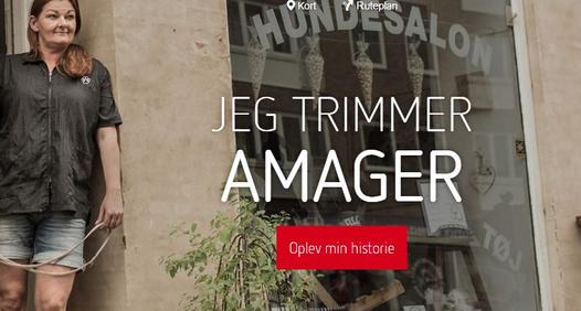 Omslagsbild för Krak.dk
