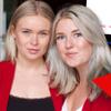 Jonna & Johanna