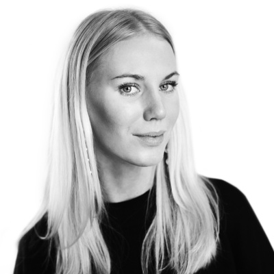 Profilbild för Janni Glifberg