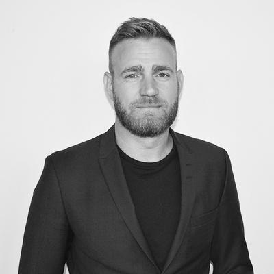 Frederik Conradsen's profilbillede