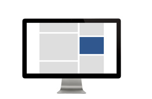 Smartboard Desktop