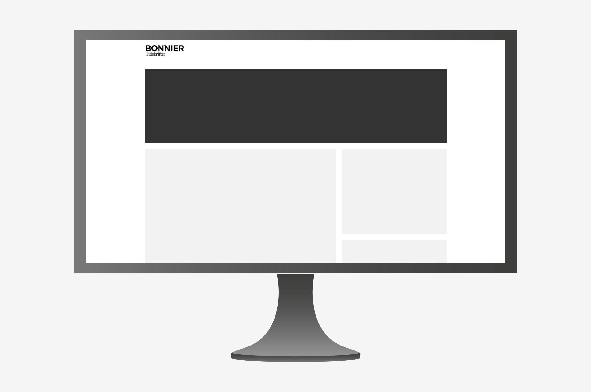 Panorama 980x240
