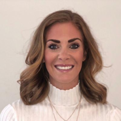 Profilbild för Sofie Rispling
