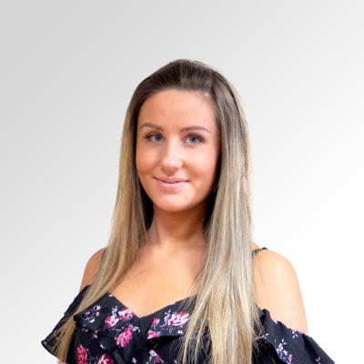 La photo de profil de Izabelle Sandin