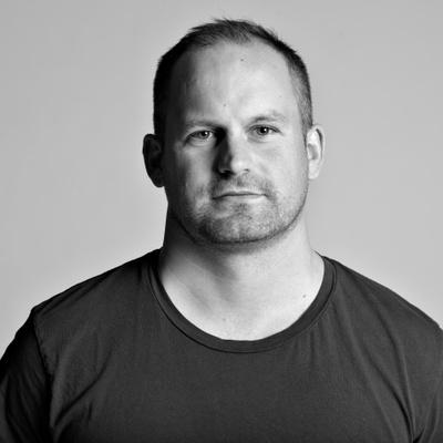 Kent Stougaard's profilbillede
