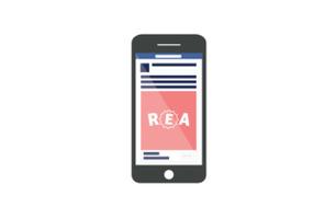 avestatidning.com - Mobil