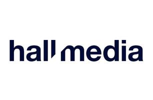 Hall Media - Mobil