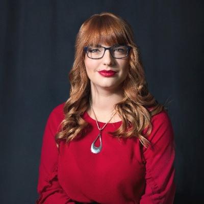 Erika Szentmartoni's profile picture
