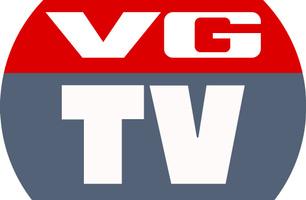 VG Video og lyd