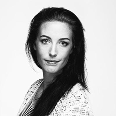 Hanne Johansens profilbilde