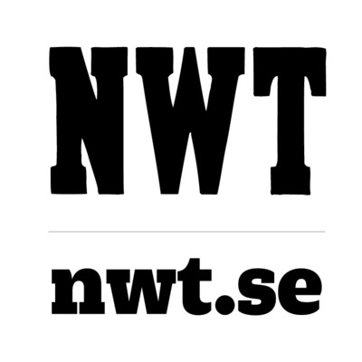 NWT's logotype