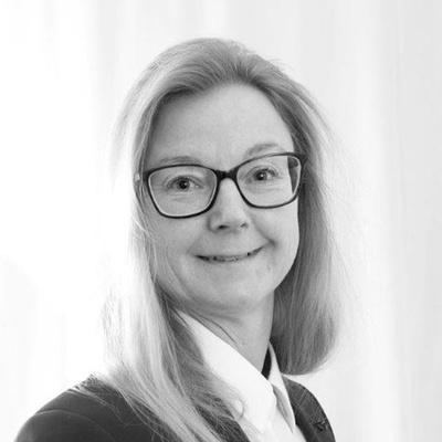 Annika  Lundqvist's profile picture