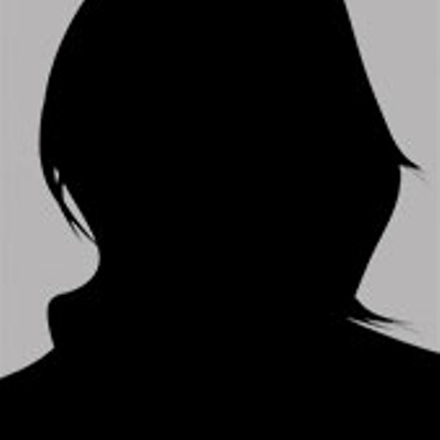 Amina Nadif's profile picture