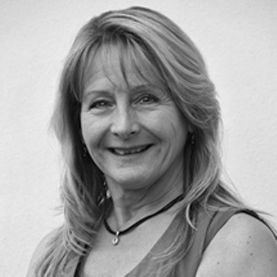 Ria Lammers van Toorenburg's profielfoto