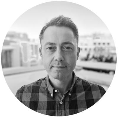 Esten  Placht's profile picture
