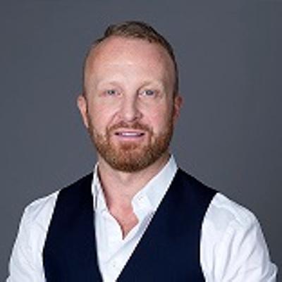 Profilbild för Stefan Andersson
