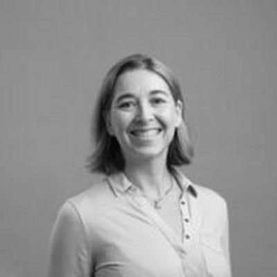 Anna-Elisabeth Flinstad's profile picture