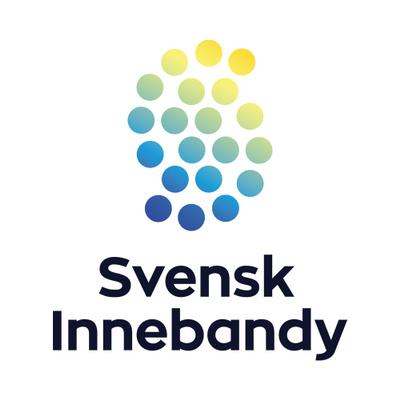 Logotyp för Innebandy.se