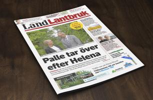 Print - Eftertext