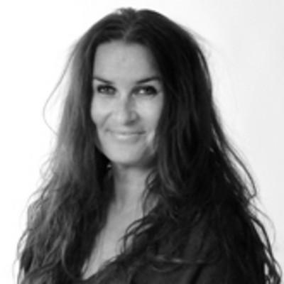 Profilbild för Anna Fuhrman