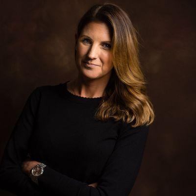 Profilbild för Britta Liljegren
